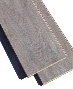 modern flooring teak vinyl cork click