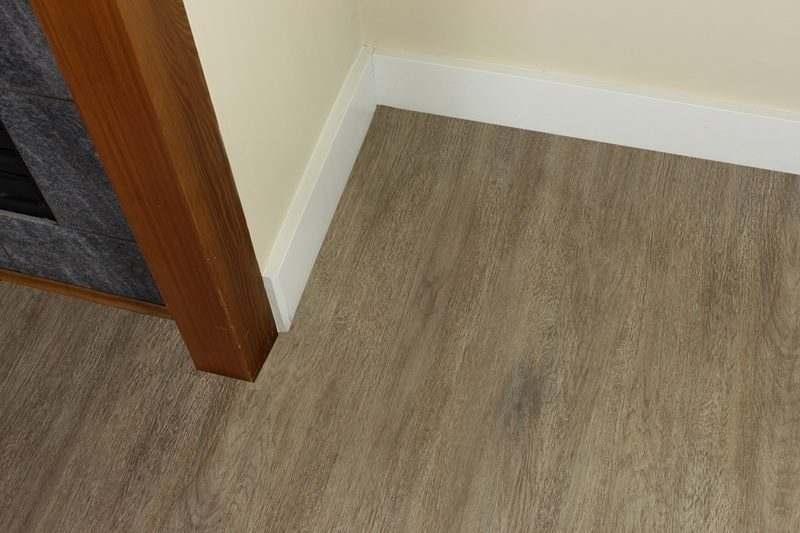 modern flooring teak vinyl cork forna basement
