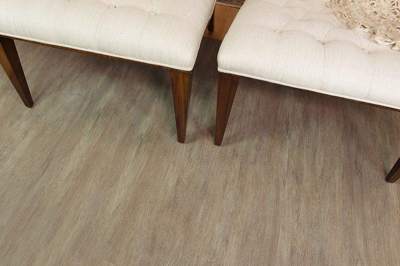 modern flooring teak vinyl cork living room