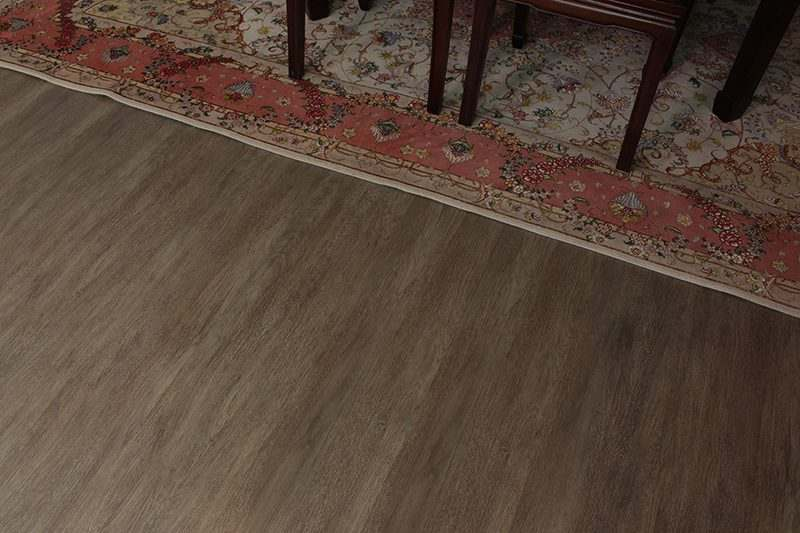 modern flooring teak vinyl cork planks rustic