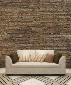 narrow bricks cork wall panels best meeting room soundproofing