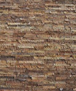 narrow bricks cork wall panels sustainable absorbing sound waves