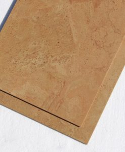 natural cork floor tiles logan 6mm