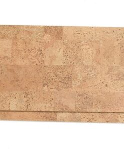 natural cork flooring forna leather 6mm