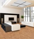 natural cork flooring forna leather usa