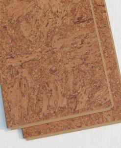 natural cork floors salami 11mm click