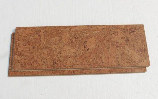 natural cork floors salami forna 11mm clic