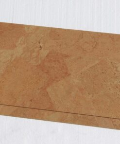 natural cork logan 8mm forna cork tiles