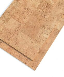 naturall cork flooring leather eco home 8mm