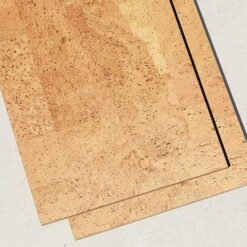 naturalll cork flooring leather cork flooring tile
