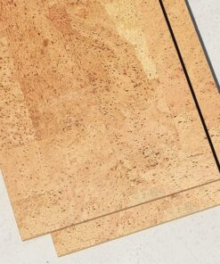 naturalll cork flooring leather cork flooring tile