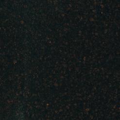 night 11mm black cork flooring floating uniclc