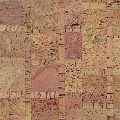 parcork 11mm cork flooring floating uniclc