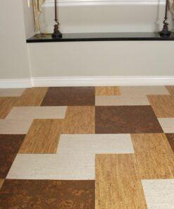 parquet flooring cork tasmanian white bamboo bleached birch silver birch