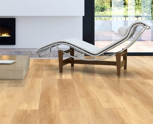 pine wood fusion cork flooring most easy installation green eco health durable