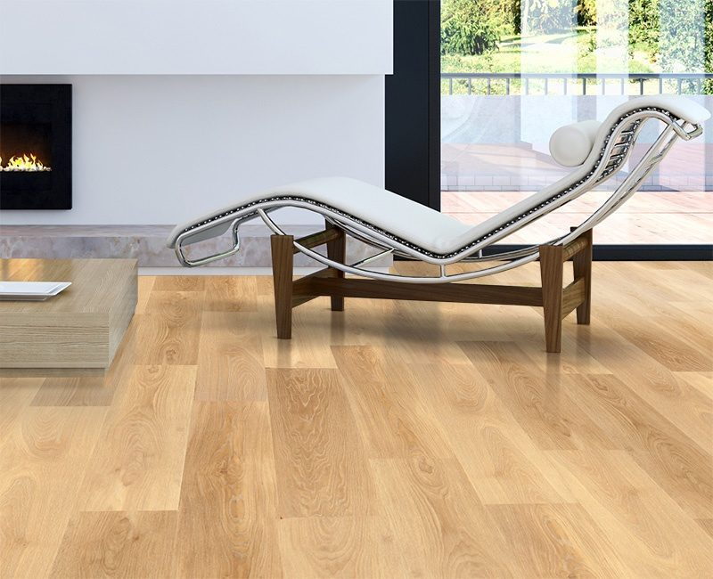 pine wood fusion cork flooring most easy installation green eco health durable