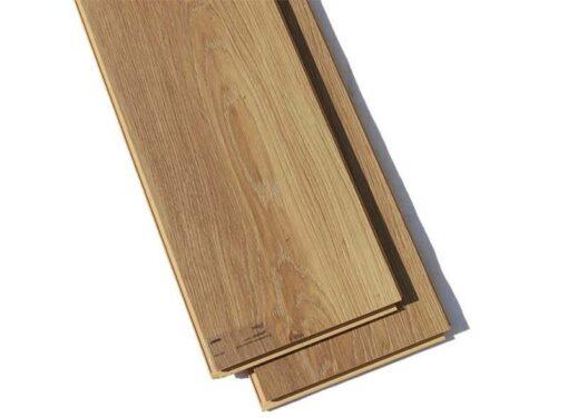 pine wood fusion cork flooring planks usa