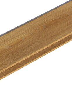pine wood fusion cork flooring solutions flooring specialist