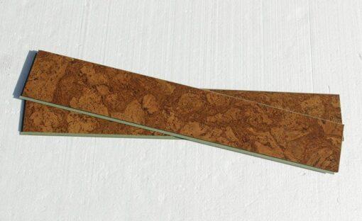 autumn ripple cork flooring narrow plank cork eco