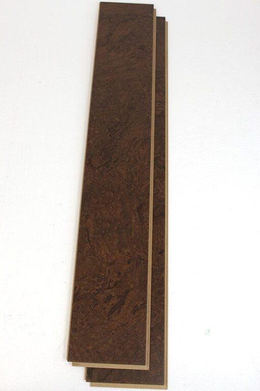plank flooring salami ERC cork click