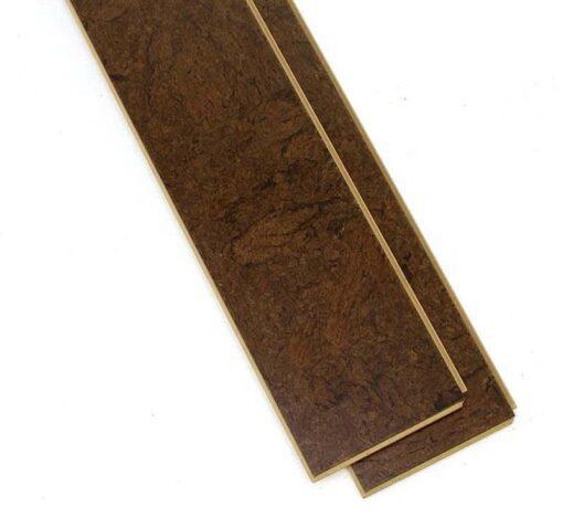 plank flooring salami ERC cork floating