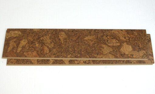 plank floors rocky bush cork click