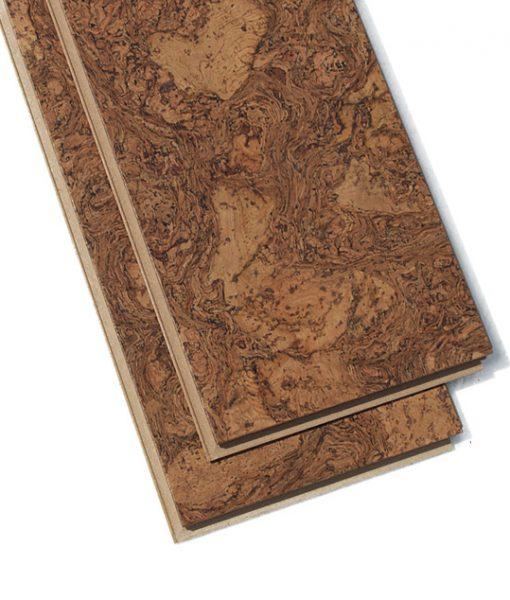 plank floors rocky bush cork floating
