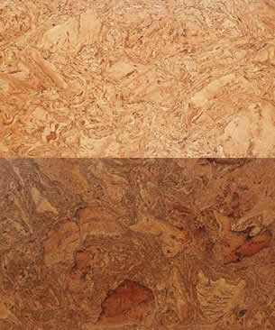 flooring lumber lisbon sw can hardwood liquidators floors s web buy floor and at cork exclusive