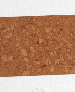 resilient floors sand marble 4mm cork living room