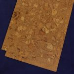 resilient floors sand marble 4mm cork tiles fonna