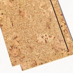 salami cork tiles forna glue down