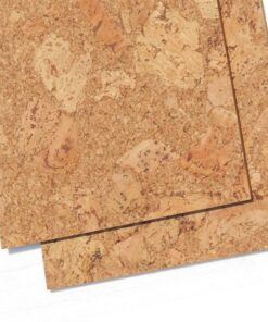 salami cork tiles forna glue down