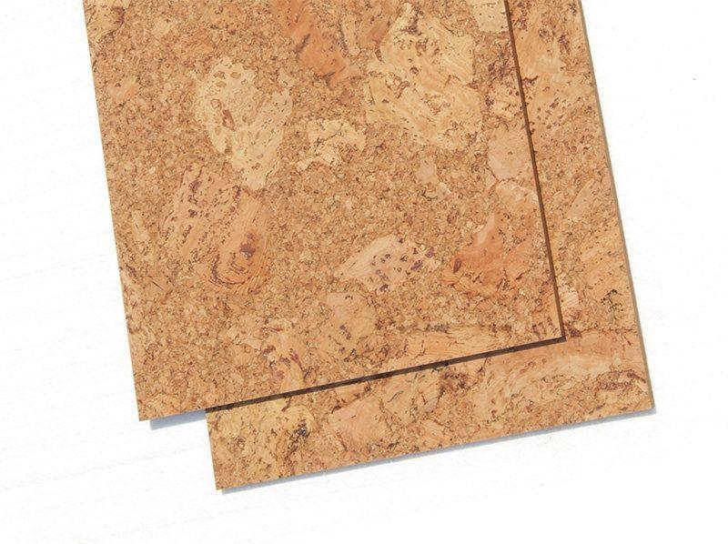 Cork tiles tile design ideas for Lisbon cork flooring reviews
