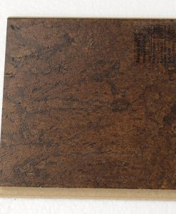 salami erc beveled floating cork flooring 11mm sample
