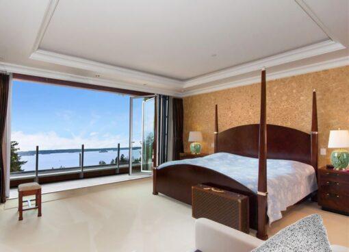 salami forna cork floor wall tiles acoustic insulation ocean view