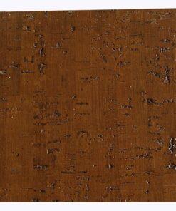 sample espresso Ipanema cork tiles forna glue down usa