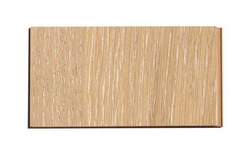 sandstorm corkdesign flooring-sample
