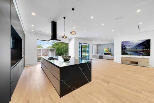 sandstorm design commercial flooring options kitchen floor