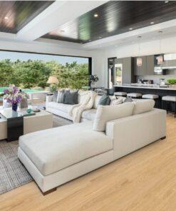 sandstorm design cork commercial flooring options living room floor
