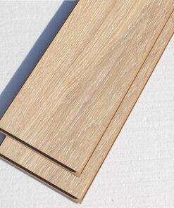 sandstorm design cork floor switzerland made floating uniclic planks