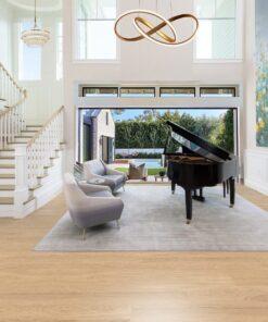 sandstorm design cork flooring most durable floor that looks like wood