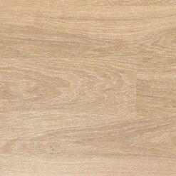 sandstorm design cork flooring swiss made light colour floors options