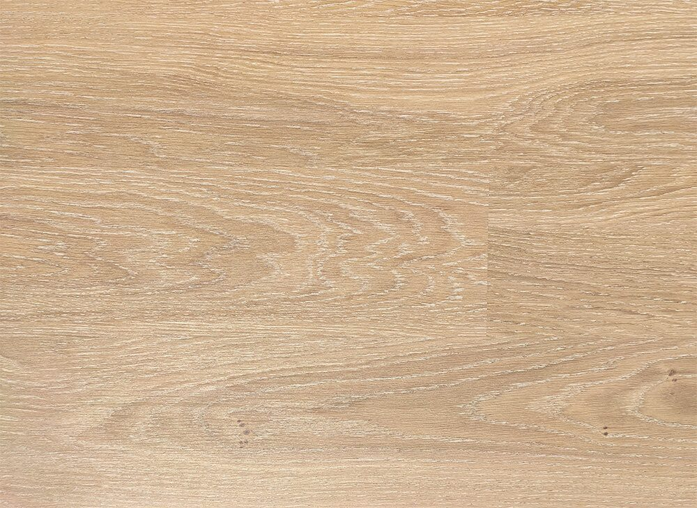 sandstorm design cork flooring swiss made light colour floors options