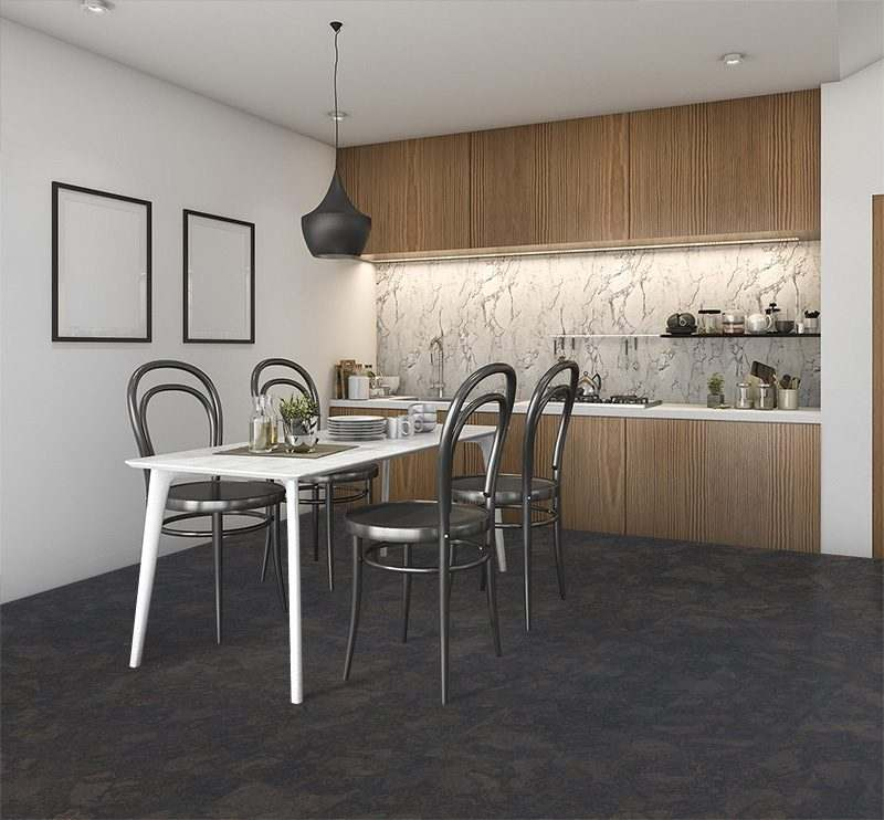 https://www.cancork.com/store/black-marble-cork-flooring/
