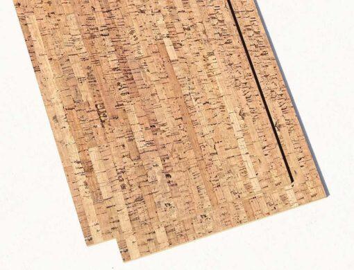silver birch 6mm cork tiles forna glue down