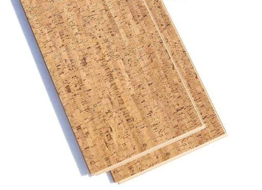 silver birch forna cork floating plank
