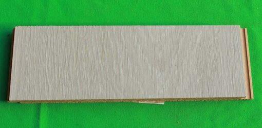 silver pine barn wood fusion cork flooring sample