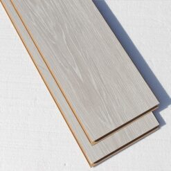 silver pine fusion cork forna flooring long planks