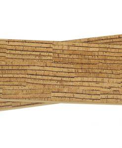 sisal 12mm cork floating floors