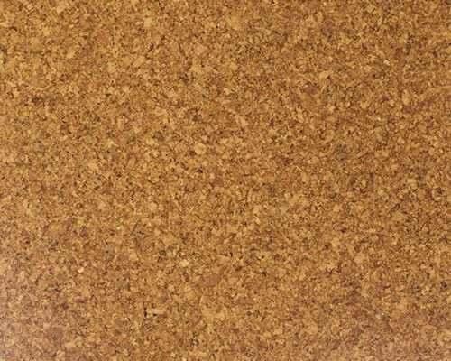 solid cork flooring golden beach forna